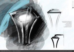 design_stanza_esquisse